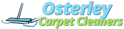Osterley Carpet Cleaners